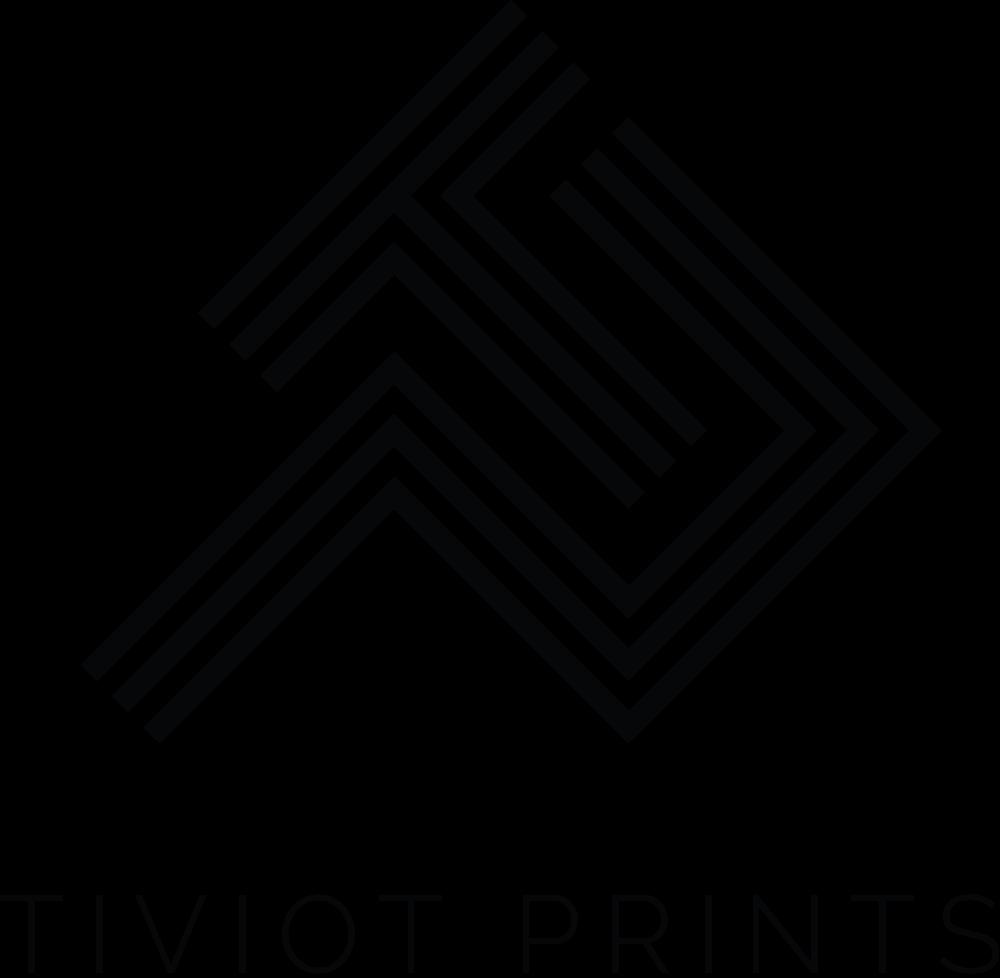 Tiviot Prints – Textile Printers